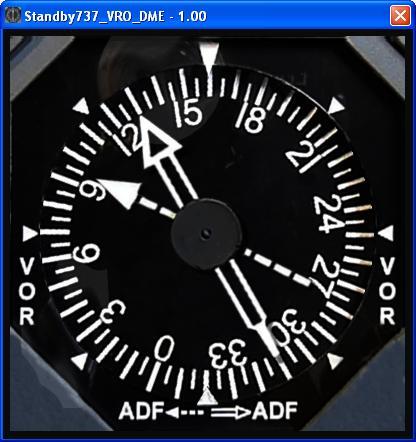 standby_737_vor_adf.jpg